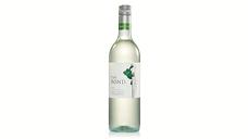 The Pond Pinot Grigio Chardonnay 2016