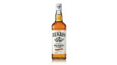 Bluegrass Bourbon 700ml