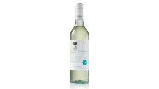 South Point Estate Pinot Grigio