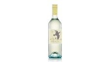 The Pond Pinot Grigio Chardonnay