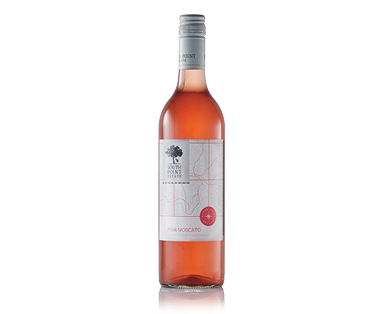 South Point Estate Pink Moscato