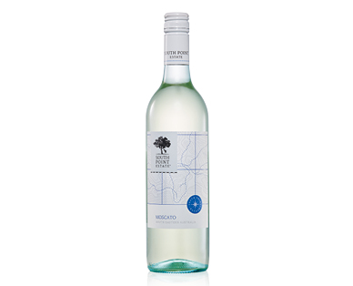 South Point Estate Moscato