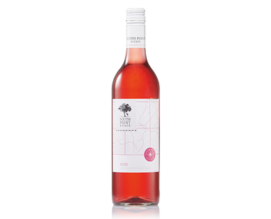 South Point Estate Rosé