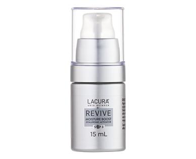 LACURA® Revive Intensive Serum Moisture Boost 15ml