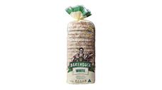 Baker's Life Bakehouse White Bread 750g