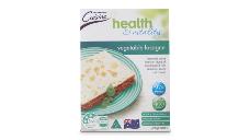 Health & Vitality Vegetable Lasagne 400g