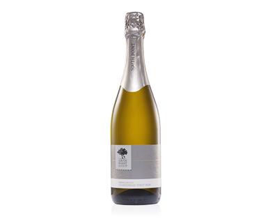 South Point Estate Sparkling Chardonnay Pinot Noir NV