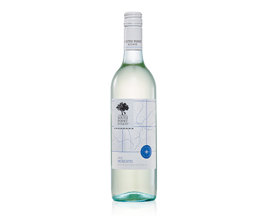 South Point Estate Moscato 750ml