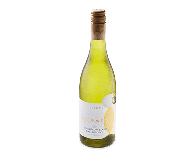 Kaiora Bay Reserve Marlborough Sauvignon Blanc