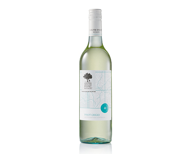 South Point Estate Pinot Grigio 750ml