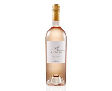 François Lurton La Mule Provence Rosé 750ml