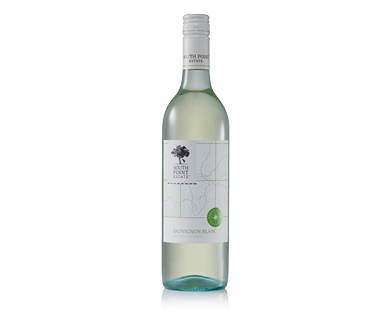 South Point Estate Sauvignon Blanc 750ml