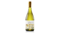 One Road Eden Valley & Padthaway Chardonnay