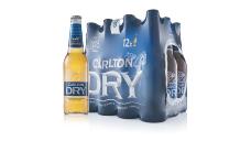 Carlton Dry 12 x 355mL
