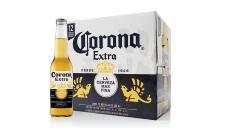 Corona Lager 12 x 355mL