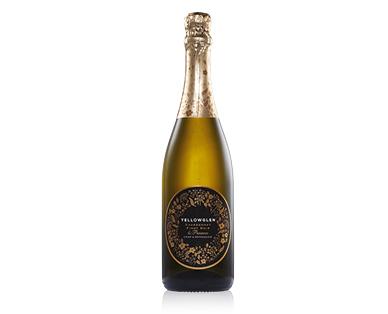 Yellowglen Chardonnay Pinot Noir & Prosecco