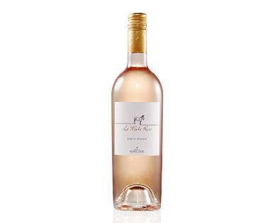 Francois Lurton La Mule Provence Rosé