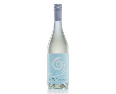 Neve Marlborough Sauvignon Blanc 750ml