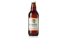 Renberg Swedish Strawberry & Lime Cider 500mL