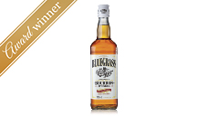 Bluegrass Kentucky Bourbon 700mL