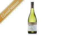 A.C. Byrne & Co. Margaret River Chardonnay
