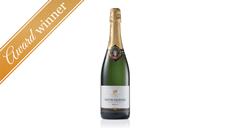 Veuve Olivier French Sparkling Wine NV