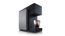 Expressi Coffee Capsule Machine
