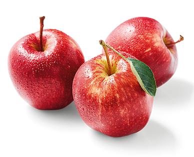 Australian Royal Gala Apples 1kg