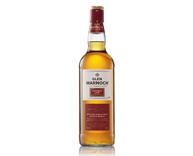 Glen Marnoch Bourbon Cask Reserve Scotch Whisky 700ml