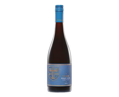 The Tudor Pinot Noir 750ml