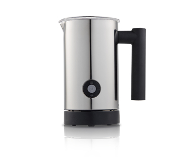 EXPRESSI Milk Frother