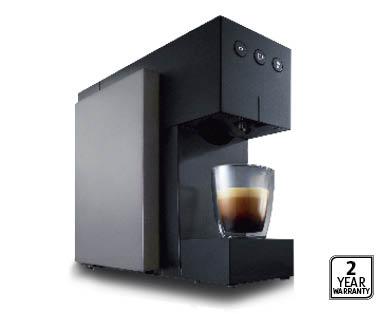 Expressi Coffee Capsule System Exclusive To Aldi Aldi Australia