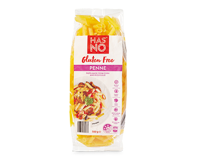 Gluten Free Penne 500g