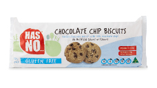 Chocolate Chip Cookie 180g