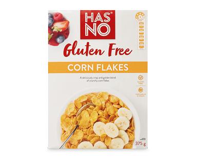 Gluten Free Corn Flakes 375g
