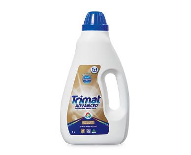 Trimat Advanced Laundry Liquid 1L – Regular