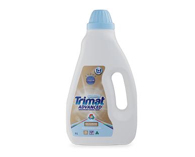 Trimat Advanced Laundry Liquid Sensitive 1L