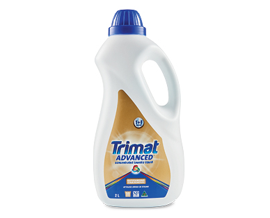 Trimat Advanced Laundry Liquid 2L – Regular