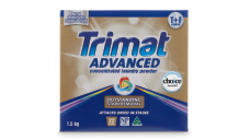 Trimat Advanced Laundry Powder Concentrate Regular    1.5kg
