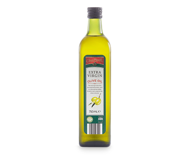 Casa Barelli Extra Virgin Olive Oil 750ml