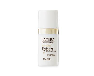 LACURA® Skin Science Revitalise Expert Eye Cream 15ml