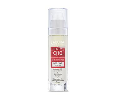 LACURA® Skin Science Renew Serum 50ml