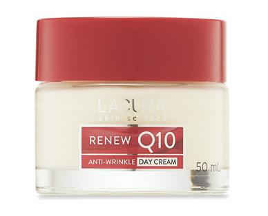 LACURA® Skin Science Renew Day Cream SPF 15 50ml