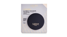 LACURA® Beauty Long Lasting Compact Powder 10g
