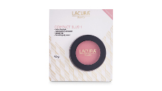 LACURA® Beauty Long Lasting Compact Blush 4.5g