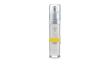 LACURA® Naturals Anti-Aging Serum with Ginger Extract & Silk Protein 30ml