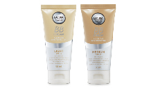 LACURA® Essentials BB Cream SPF 15 50ml