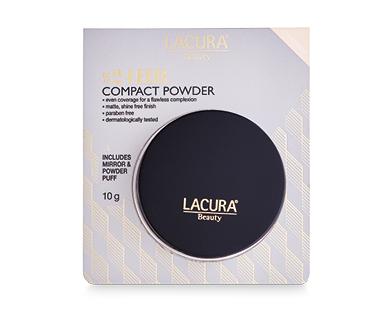 LACURA® Beauty Long Lasting Compact Powder 10g