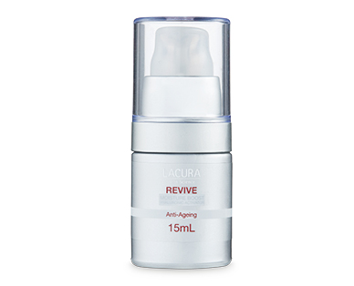 LACURA® Skin Science Revive Moisture Boost 15ml