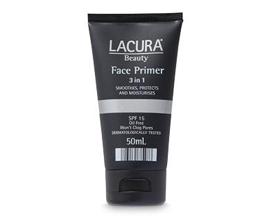 LACURA® Beauty Face Primer 3 in 1